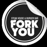 Fork You